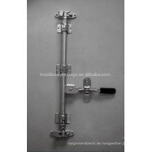 Light Duty Stangenschloss / Cam Lock Light Duty Stangenschloss / Cam Lock