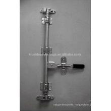 Light Duty Bar Lock / Cam Lock Light Duty Bar Lock / Cam Lock