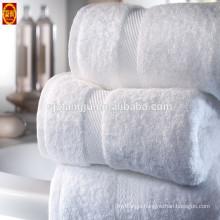 water cool towel, bath towel, beach towel water cool towel, bath towel, beach towel