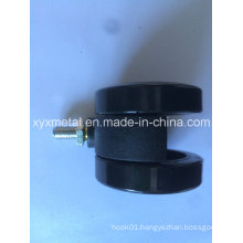 Furniture Caster, Nylon Caster, Chairs Caster