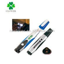 Mini-Handwerkzeuge mit Licht und Niveau