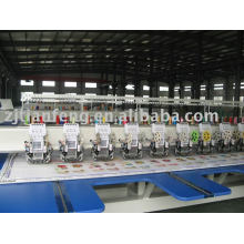 hot selling cheap price 615 Computerized Sequin Embroidery Machine