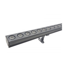 Landscape Aluminum 10W LED Wall Washer