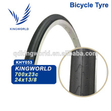 Less Rolling Resistance Road Bicycle Tire
