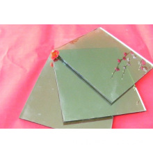 Coating Glass Sheet with CE & AS/NZS2208