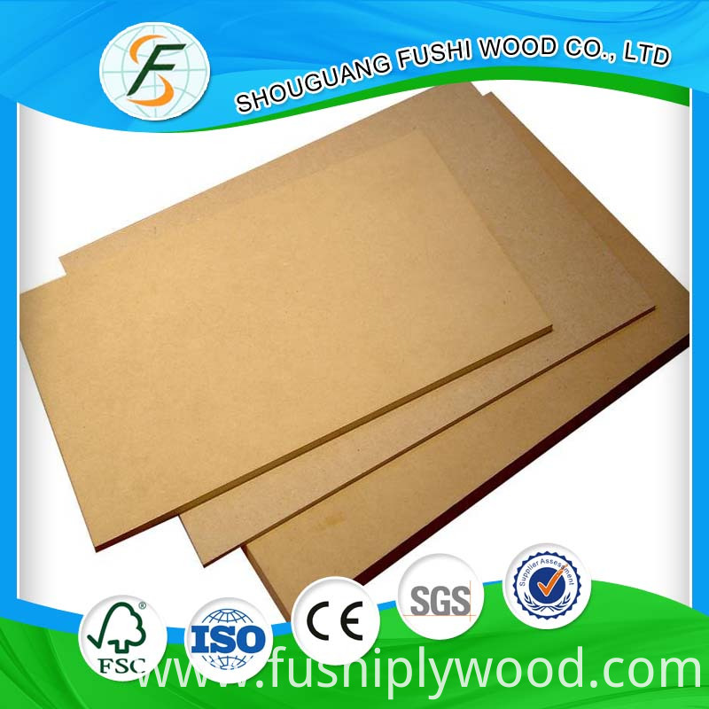 Mdf Sheet Prices