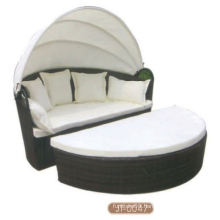 Promotion cheap garden sun loungers Stock Available