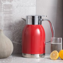 Stainess steel Vacuum Flask-MUG