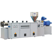 Sell Plastic Profile Extrusion Line
