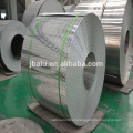 2018 China stucco embossed aluminum coil for antiskid