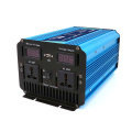 800W UPS Pure Sine Wave Inverter