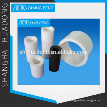 ptfe Rubber Braided Expansion Tube/ptfe tube