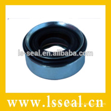 shaft seal for car air condition system