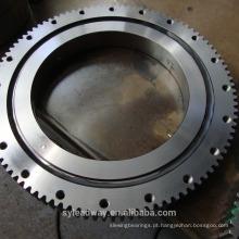 Substituição do rolamento do anel de giro do fornecedor de China PSL