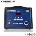 KINGSOM Auto Sleeping Hot Air Soldering Station