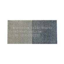 Subflooring 16mm Chloride Free Mgo board