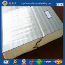 PU Sandwich Panel for Customized (XGZ-41)