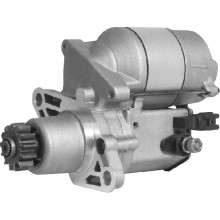 Nippondenso Starter OEM NO.128000-8030 for TOYOTA