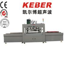Машина для сварки пластиковых паллет (KEB-1211)