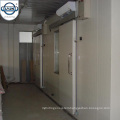 CACR-10 Dairy Products Controlled Atmosphere Cold Storage Rooms