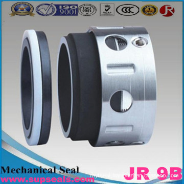 John Crane Mechanical Seal T9b