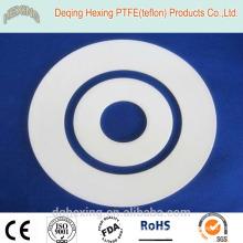 Highest performance and inexpensive seal teflon gasket