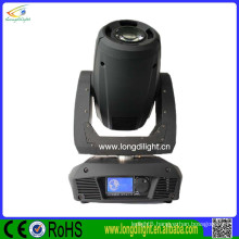 guangzhou whole sale 330w 15r beam light
