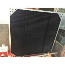 50′′ Fan Light Trap