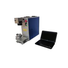 Rotary máquina de marcado láser, Rotary Laser / Laser rotating máquina de marcado