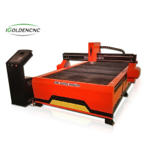 Proveedor de China compresores de aire con cnc máquina de corte por plasma cortador de plasma máquina de metal