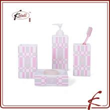 Salle de bains OEM Produits sanitaires en céramique