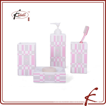 OEM Badezimmer Keramik Sanitär Waren