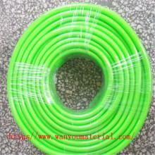 Low Price Polyurethane Material Hose PU Tube