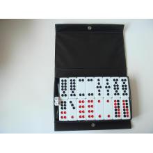 Dominoes (SY-Q15)