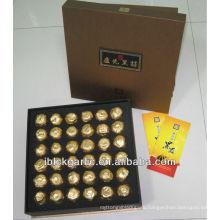 Black Garlic Gift Box For 2013 Mid-autumn Festival