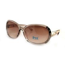 Basta de gafas de sol PK