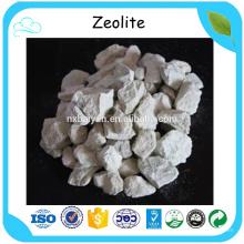 Water softening application natural zeolite price /zeolite 13x price