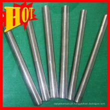 Stock Gr1 Rod titânio puro para venda