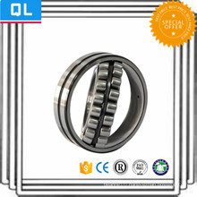 Industrial and Commercial Spherical Roller Bearing