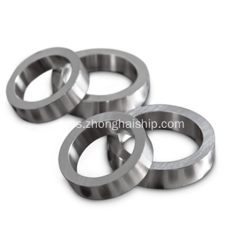 Kapal SKL Model NVD48-2U Engine Valve Seat