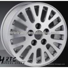 HRTC peugeot 308 alloy wheels for TOYOTA LEXUS