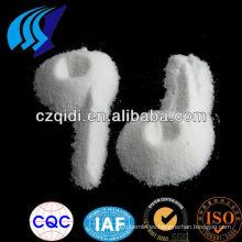 Polvo de cristal blanco 98,5% min Peróxodisulfato de amonio / persulfato de amonio APS