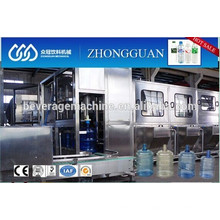 Automatic 20L Barrelled Water Filling Machine / Equipment