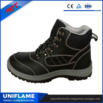 S1p Ce Safety Boots with Ce Ufb002