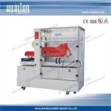 Hualian 2016 Carton Flap Fold Sealer (FXJ-5050ZA)