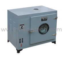 Laboratory Drying Oven - 101 Series