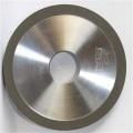 Resin Bond Diamond Saw Blade for Metal Steel