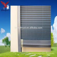 Window and Door Folding Screen