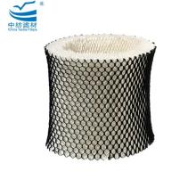HWF64 Humidifier wick filter