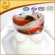 Accesorios de moda disponibles de la venta caliente pashmina cashmere